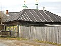 Russia (5531696799).jpg