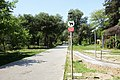 Rustavi - park 2.jpg