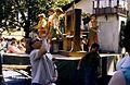 Rutenfestzug 1967 08.jpg