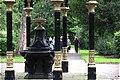 Rutherglen, Queen Victoria Jubilee Fountain (K5IM9799 v2).jpg