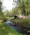 Ruuhikoski on Nurmo river.jpg