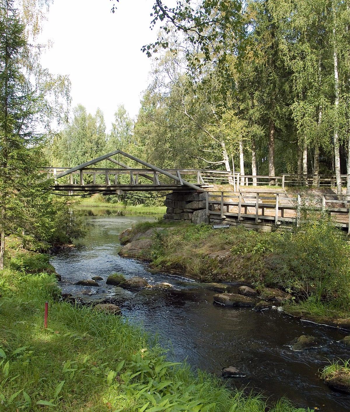 Seinäjoki Liikennepuisto