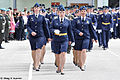Ryazan Airborne School 2013 (505-17).jpg