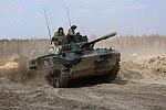 Ryazan BMD4M-1200-4.jpg