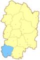Ryazanskaya gubernia Dankovsky uezd.png