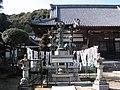 Ryugenji, in Toyokawa 10.jpg