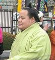 Ryuo 2008.jpg