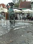 Sopot - Molo - Monciak