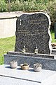 Sázava-evangelický-hřbitov2019p.jpg