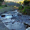 São Vicente, Madeira - 2013-01-11 - 86046103.jpg