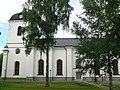 Säters kyrka 1.JPG