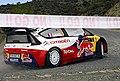 Sébastien Loeb - 2009 Cyprus Rally 5.jpg