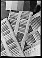 Séeberger - Pastels Lefranc 03.jpg
