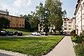 Sídliště Vertex, Litomyšl 2019 (3).jpg
