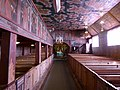 Søgne gamle kirke 19.jpg