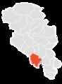 Sør-Aurdal kart.png