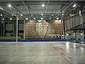Sørmarka Arena 07.JPG