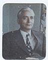 S.L. Sadhu.jpg