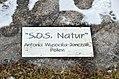 S.O.S. Natur 03 by Antonina Wysocka-Jończak.jpg