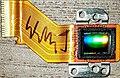 S4000 Image Sensor (Colorful).jpg