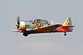 SAAF - Harvard Aircraft-001.jpg