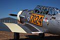 SAAF - Harvard Aircraft-004.jpg