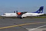 SAS, G-FBXE, ATR 72-600 (42523632780).jpg