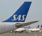 SAS A330-300 tail crop.jpg