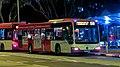 SBS Transit Mercedes-Benz Citaro (SBS6194K) on Service 156.jpg