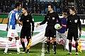 SC Wiener Neustadt vs. SK Rapid Wien 20131006 (03).jpg