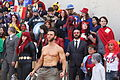 SDCC 15 - Marvel characters (19491010428).jpg