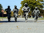 SFS Airmen participate in active shooter training 141028-F-KB808-278.jpg
