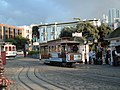 SF cable car terminus.agr.jpg