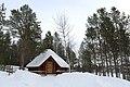 SIIDA Inari, Suomi Finland 2013-03-10 003.jpg
