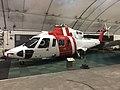 SIkorsky S-76 1977 IMG 8551.jpg