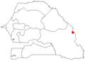 SN-Kidira.png
