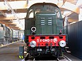 SNCF BB60032.jpg