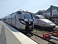 SNCF Class Z 55500 - TER Bretagne - Gare de Saint-Malo - 2019-06-26 - patrick janicek.jpg