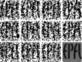 SPAD EPFL BINARY IMAGES.png
