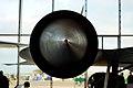 SR-71 - Flickr - p a h (2).jpg
