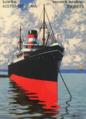SS GIULIA.tif
