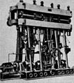 SS Olza steam engine.jpg