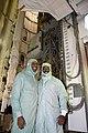 STS-129 TCDT 10.jpg