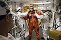 STS-131 Mastracchio TCDT1.jpg