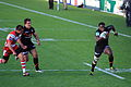 ST vs Gloucester - Match - 21.JPG