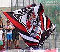 SV Ried gegen FC Red Bull Salzburg (August 2016) 19.jpg