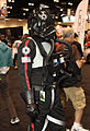 SWC 6 - TIE-Fighter Pilot (7864086162).jpg