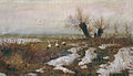 S Svetoslavskiy Landscape with Storks.jpg