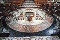S Vitale Roma-4.jpg