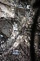 S of Mt Jackson disrupted mafic dyke cutting breccia.jpg